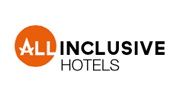All_Inclusive_Hotels