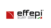 Effepi_Security_Doors